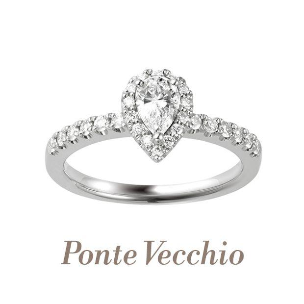 【Ponte Vecchio(ポンテヴェキオ)】BOUQUET(ブーケ)~花束~