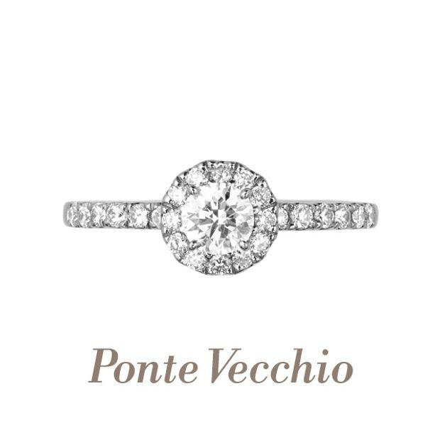 【Ponte Vecchio(ポンテヴェキオ)】【雑誌掲載】BOUQUET(ブーケ)~花束~