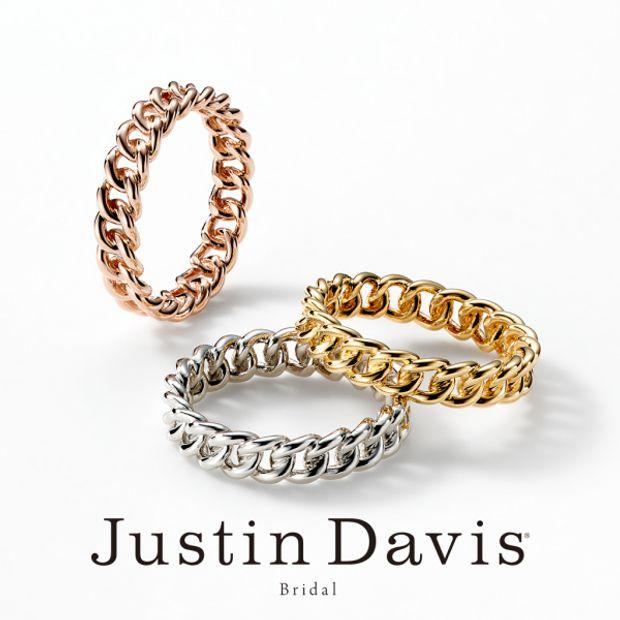 【Justin Davis Bridal(ジャスティンデイビスブライダル)】Ballad バラード