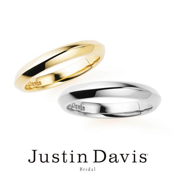 【Justin Davis Bridal(ジャスティンデイビスブライダル)】Symphony シンフォニー