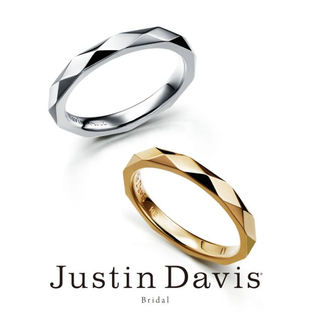 【Justin Davis Bridal(ジャスティンデイビスブライダル)】Glorious グロリアス
