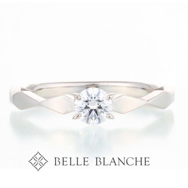 【BELLE BLANCHE(ベルブランシュ)】Twinkle/トゥインクル