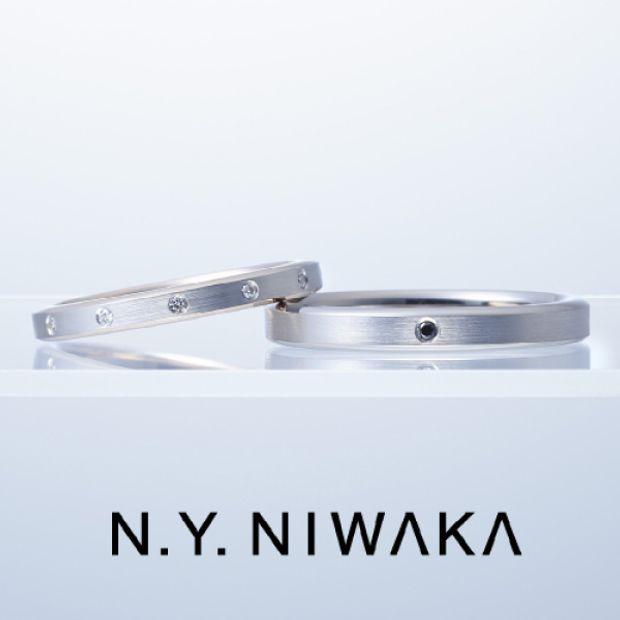 【ミヤコヤ】HARMONY YW119,YW120KD
