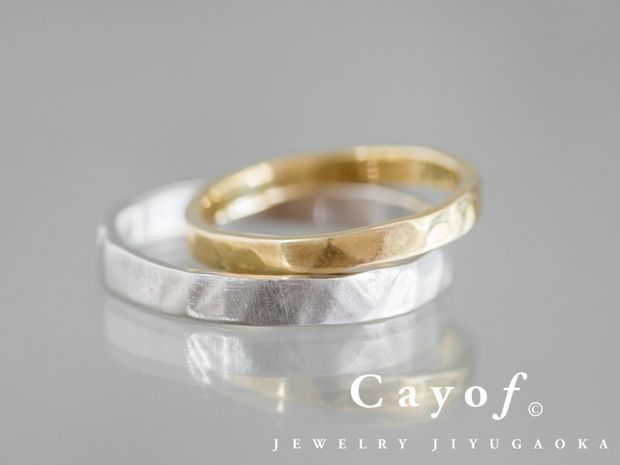 【Cayof(カヨフ)】-FUTABA-Series Lotus -ロータス-