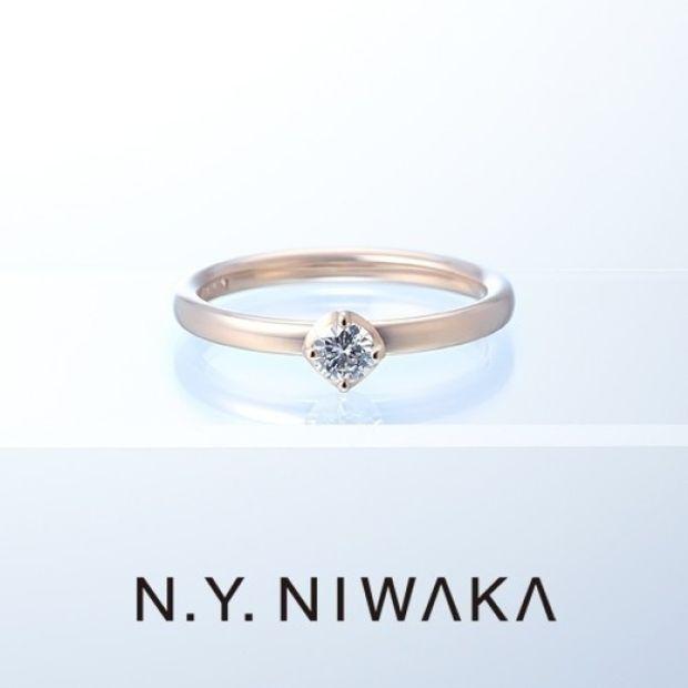 【N.Y.NIWAKA(ニューヨークニワカ)】TRUTH YE07PG