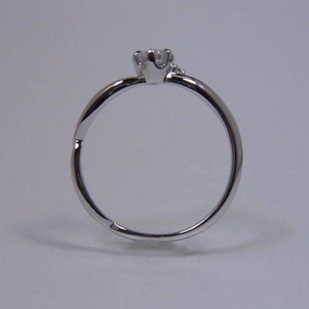 【指輪工房 ケルヒ  KELLCH】【ケルヒ】brisa(ブリッサ)