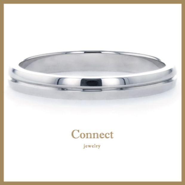 【Connect(コネクト)】【スイートリングス】Bonheur-ボヌール-