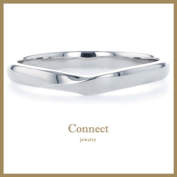 【Connect(コネクト)】【ハローキティ×メイフェア】-バッキンガム-