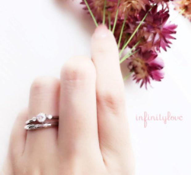 【BRIDGE ANTWERP BRILLIANT GALLERY(ブリッジ・アントワープ・ブリリアント・ギャラリー)】jasmine 花 ジャスミン