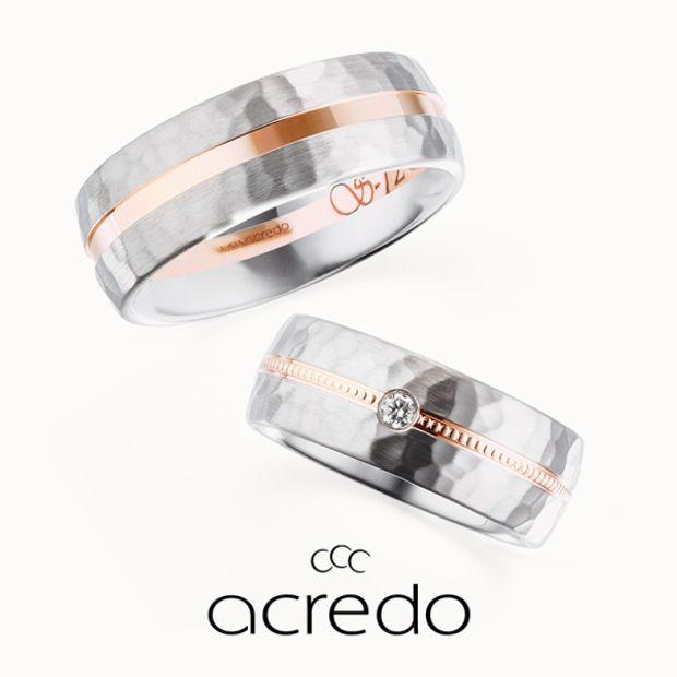 【acredo(アクレード)】【葉月】和装にも合う、華やかすぎず地味すぎないマットの風合いが大人な雰囲気に