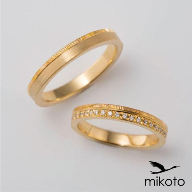 【鶴(mikoto)】18MA-009b