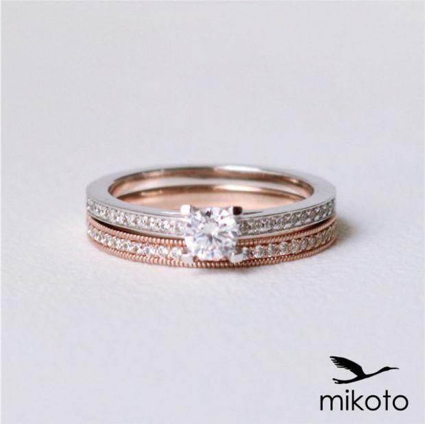 【鶴(mikoto)】18EN-004 & 18TE-004