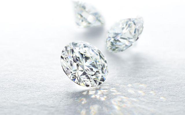 ラザール ダイヤモンド ブティック 横浜みなとみらい店について