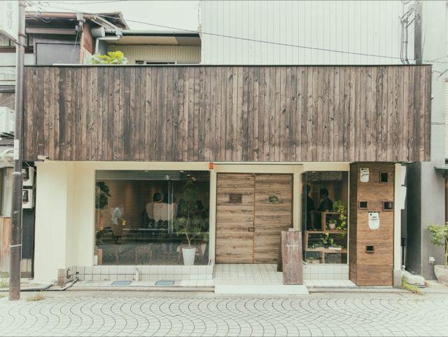 鎌倉彫金工房 御成町店について