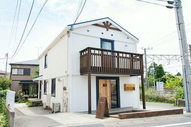 鎌倉彫金工房 大町店について
