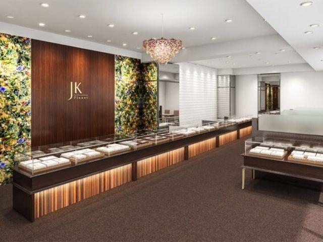 JKPlanet(JKプラネット) 銀座2丁目店≪NEW OPEN≫について