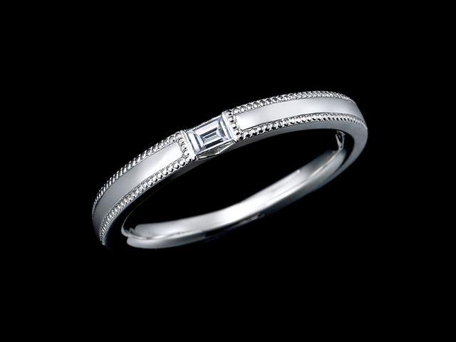 結婚指輪の名前が湖に由来するもので、二人の想い出の場所でした_224