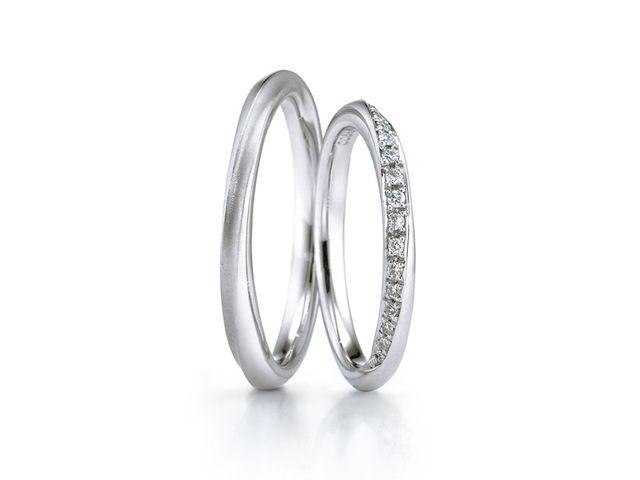 婚約指輪(エバーアフター)のコンセプトに共感しました_72
