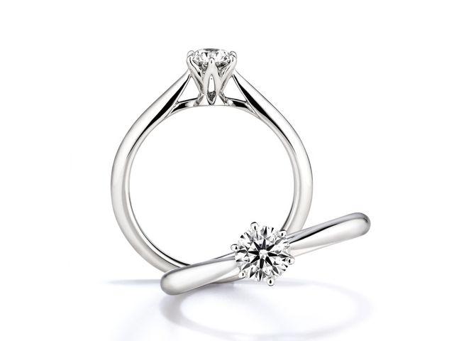 ダイヤモンドがキラキラきれい!_92