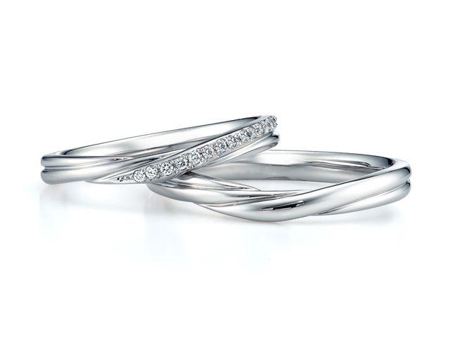 ダイヤモンドのカットを見た時、本当にきれいだと思い、感動しました_482