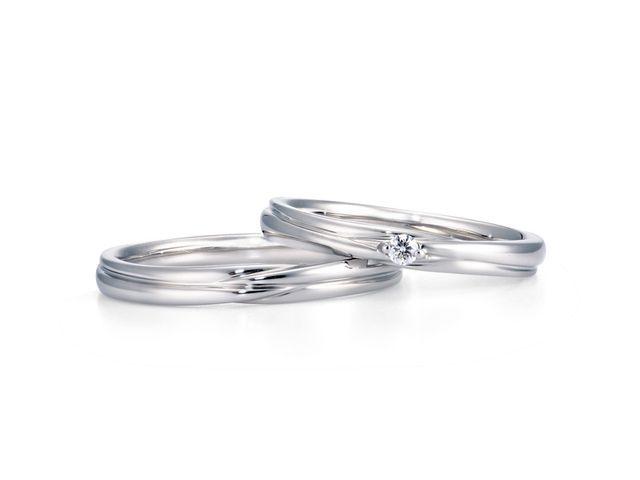 1人でリングを見た時も、コンセプトを思いだせば、夫婦のきずなを感じることができると思いました_135