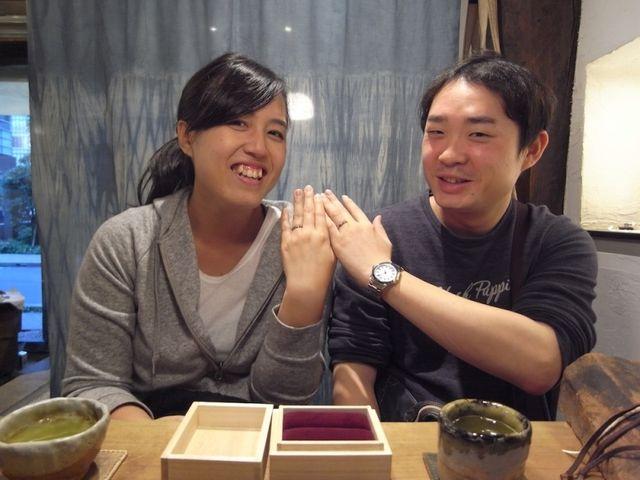 ichi期ichi会の出会い、一生大切にします。
