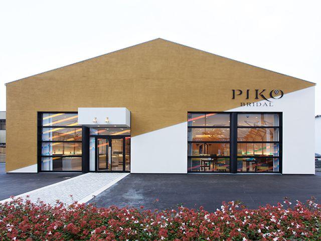 BIJOUPIKO(ビジュピコ) 青森店について