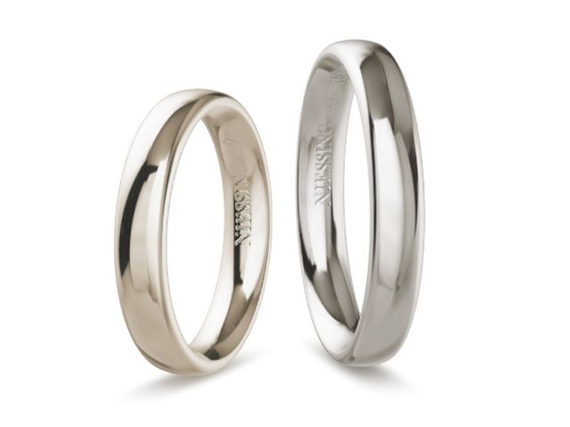 素敵な指輪をありがとうございます♪