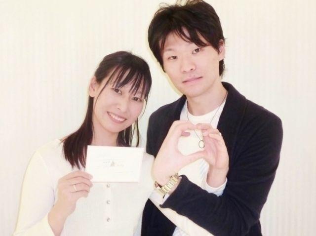 七夕を永遠に刻むロマンティックなセットリング☆