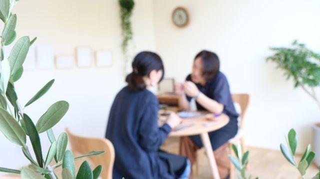 uchimari(ウチマリ) 北浜店について