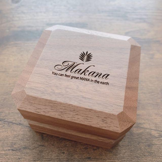 木製デザインでお気に入りです!