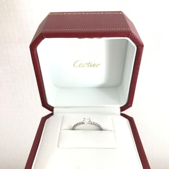 finest selection 0a4d6 9d15b 婚約指輪なのでダイヤモンドに憧れはありましたが、ゴテゴテした ...