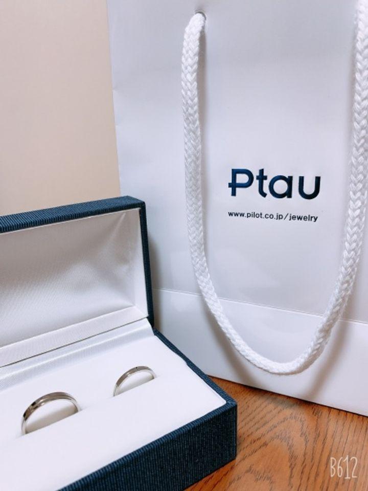 【Ptau(ピトー)の口コミ】 最初は夫がデザインを気に入ったことで候補に上がりました。夫の仕事の都…