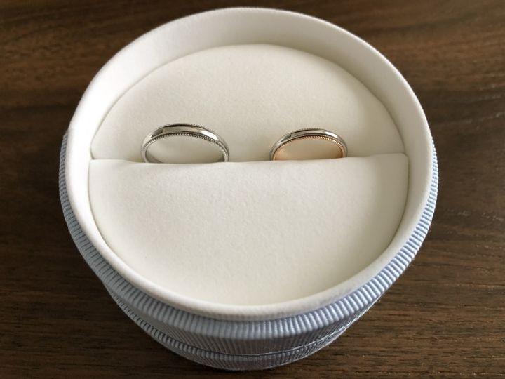 【フラー・ジャコー(FURRER-JACOT)の口コミ】 元々は某有名ブランドのミルグレインが気に入り、検討していました。何度…