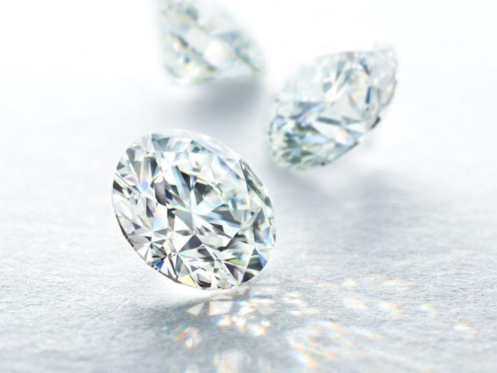 ラザール ダイヤモンド(LAZARE DIAMOND)について