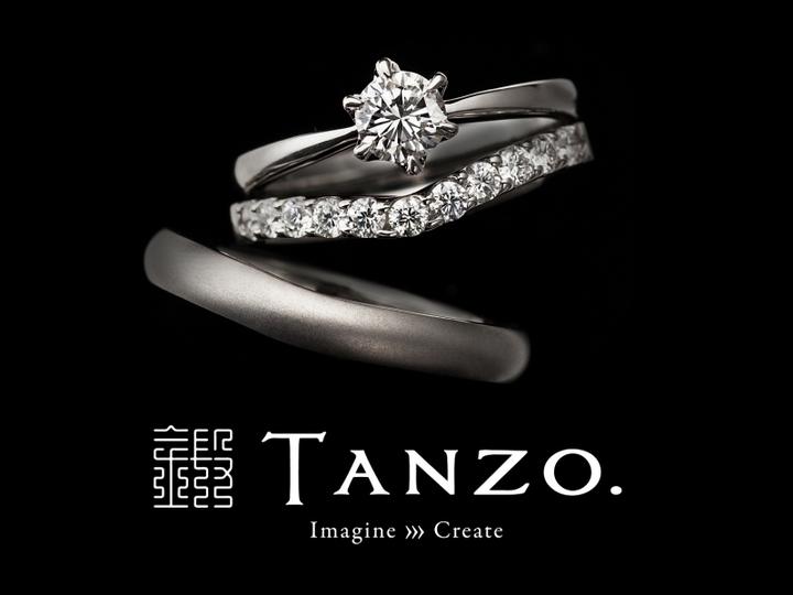 TANZO(タンゾウ)