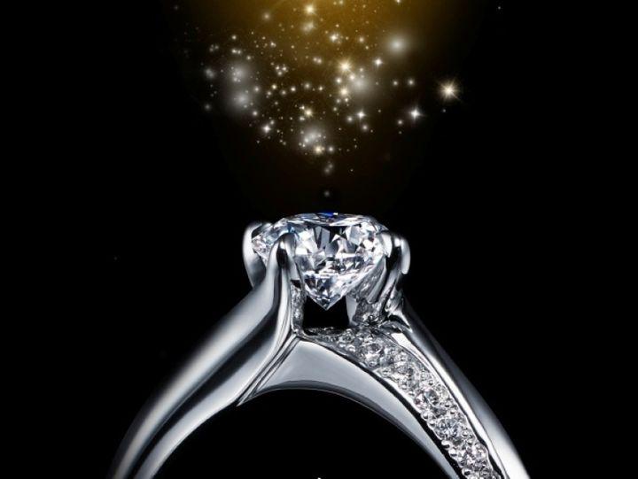 エクセルコダイヤモンド(EXELCO DIAMOND)について