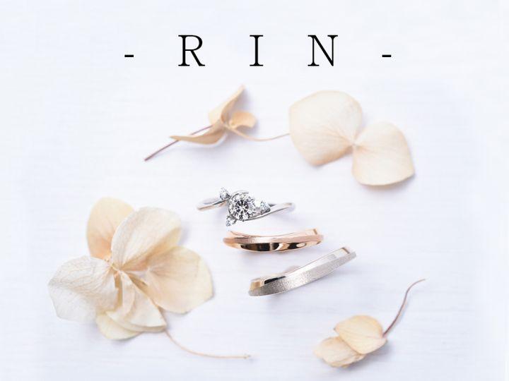 輪-RIN-