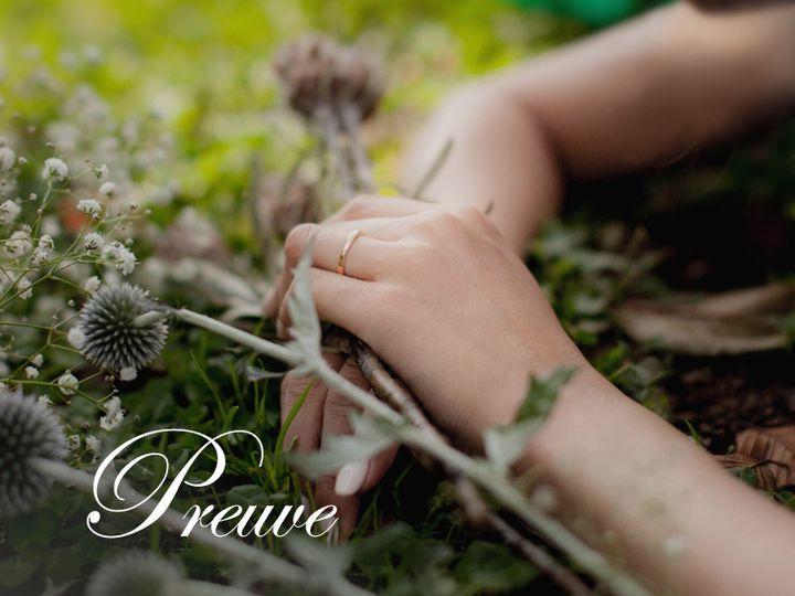 Preuve(プルーヴ)について