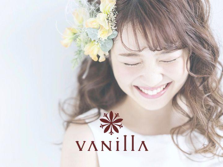 VANillA(ヴァニラ)について