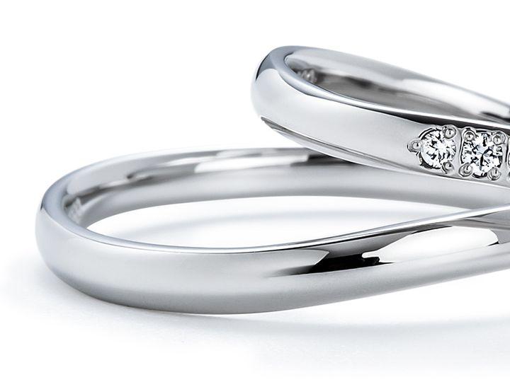 1122 iifuufu bridal(いい夫婦ブライダル)