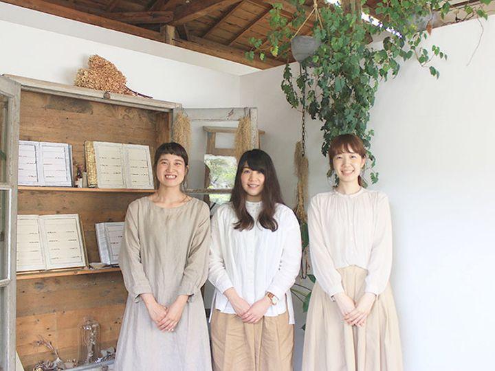 uchimari(ウチマリ)