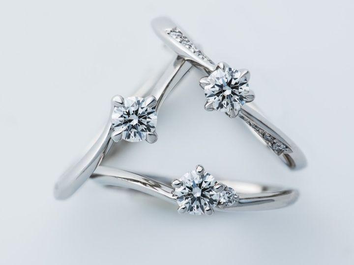 Bridal Jewelry Fujita(ブライダルジュエリーフジタ)