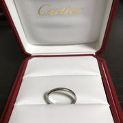 quality design 4f93c 22a60 カルティエ(Cartier) ブティック 大丸福岡天神 | Ringraph ...