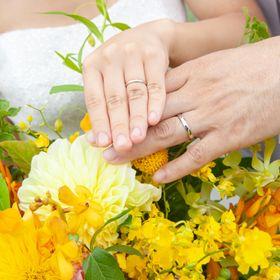 【ケイウノ ブライダル(K.UNO BRIDAL)の口コミ】 2人で楽しみながら指輪を作れるところに興味をもち、こちらにしました。作…