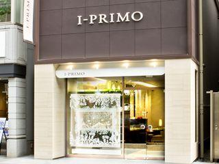 アイプリモ(I-PRIMO) 横浜元町店