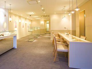 アイプリモ(I-PRIMO) 奈良店