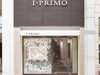 アイプリモ(I-PRIMO) 高知店