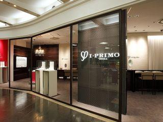 アイプリモ(I-PRIMO) 四日市スターアイランド店