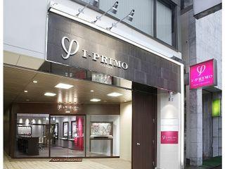 アイプリモ(I-PRIMO) 山形店